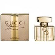 Gucci Premiere Gucci 75 мл