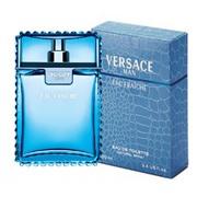 Versace Man Eau Fraiche 100 Мл