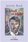 dr. jekyll activity