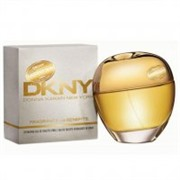 Donna Karan DKNY Golden Delicious Skin Hydrating Eau de Toilette 100 мл