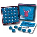 """Наклейка для кия """"Elk Master"""" 13 мм, интернет-магазин товаров для бильярда Play-billiard.ru"""