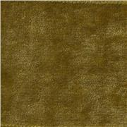 Ткань CADEROUSSE GOLD