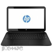 Ноутбук HP 250 (F0Y99EA) 15,6/P-3510/4/750/DVD/bag/W8