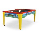 Аэрохоккей «Home» 5 ф, интернет-магазин товаров для бильярда Play-billiard.ru