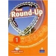 Round up russia 1 sb&cd-rom pack