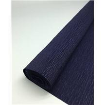 Бумага гофрированная ширина 50см, намотка 2,5м цвет №036