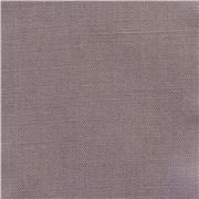 Ткань SLUBBY LINEN WISTERIA 710
