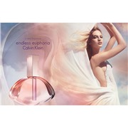 Calvin Klein Euphoria Endless 75 ml
