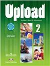 upload 2 student's book - учебник
