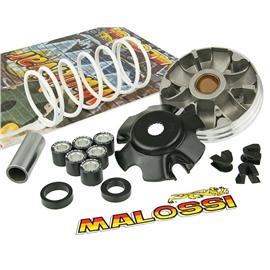 Вариатор Malossi [Multivar 2000] - Piaggio с 1998