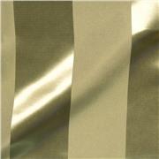 Ткань EQUINOX 35 LINDEN