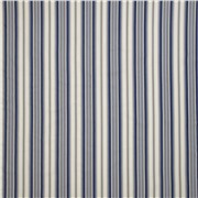 Henley / Regatta Stripe Denim Ткань