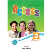 access 3 sb