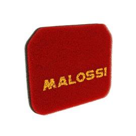 Фильтрующий элемент Malossi [Double Red Sponge] - Suzuki Burgman 400