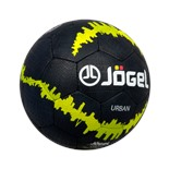 Мяч футбольный JS-1100 Urban №5