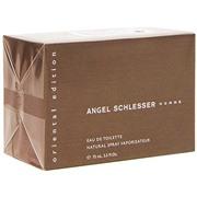 Angel Schlesser Oriental Edition  75ml