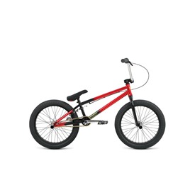 Велосипед Format 3213 Black/Red, интернет-магазин Sportcoast.ru