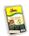"""Травка Gimborn """"Гидро"""" для кошек (150гр)"""