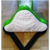 """Насадки для полов из микроволокна для паровой швабры """"H2O Mop X5"""" (1 шт.)"""