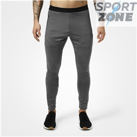 Спортивные брюки Better Bodies Brooklyn Gym Pants, Iron