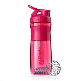 SportMixer 828мл Pink [малиновый]