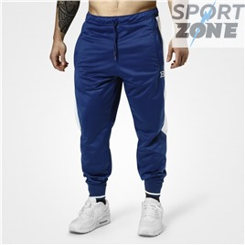 Спортивные брюки Better Bodies Brooklyn Track Pants, Navy