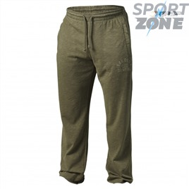 Спортивные брюки GASP Throwback Str. Pant, Wash Green