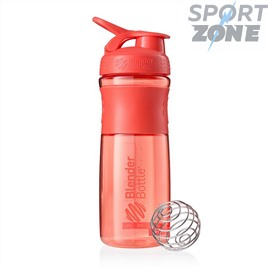 SportMixer 828мл Coral [коралловый]
