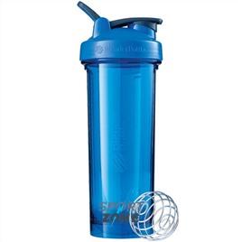 Шейкер для спортивного питания BlenderBottle Pro32 Full Color 946мл Cyan [бирюзовый]