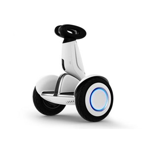 Гироскутер Xiaomi Mijia Ninebot Mini Plus (Original)