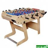 Настольный футбол fortuna azteka, интернет-магазин товаров для бильярда Play-billiard.ru