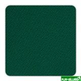 Сукно «Iwan Simonis 760» 195 см (темно-зеленое), интернет-магазин товаров для бильярда Play-billiard.ru