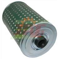 Фильтр топливный 133602.0