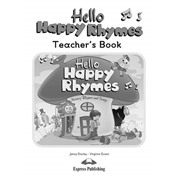 happy rhymes hello happy rhymes. story book