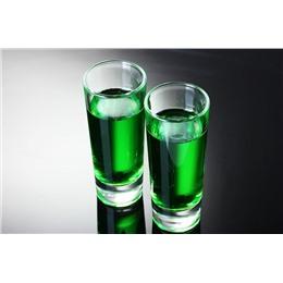 Газированный напиток Тархун 0,5л