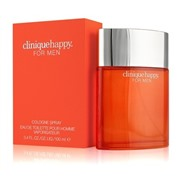 Happy Clinique Men - 100ml