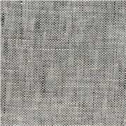 Ткань PURE LINEN 17 CHESS