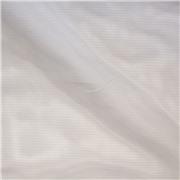 Ткань REY 004