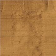 Ткань LUXURY 172 CASHEW