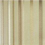 Ткань SINCLAIR 114 SEASHELL