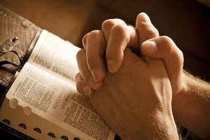 Как узнать услышана ли молитва?