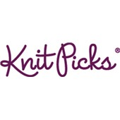 Спицы Knit Picks