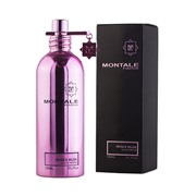 Montale Парфюмерная вода Roses Musk 100 ml (ж)