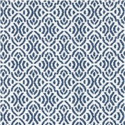 Ткань IDYLL 03 DENIM