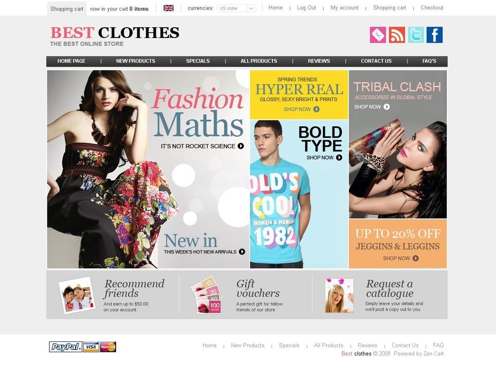 Профессиональный psd дизайн который подойдет для сайта или интернет магазина данных тематик ( салон красоты, мода