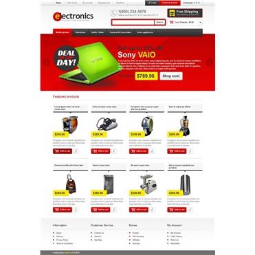 Quality Electronics
