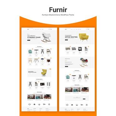 Furnir - Furniture