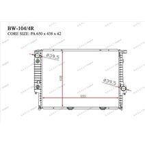 BW1044R