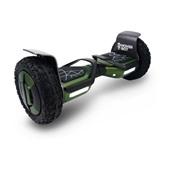 Гироскутер диаметр 10 дюймов Гироскутер Hoverbot C-5 PREMIUM, Анкета для запроса прайс-листа, Обратная связь, Подписка на новости, Обратный звонок