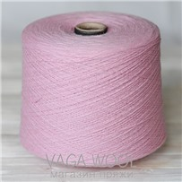 Пряжа Coast Фея 026, 350м в 50г, Knoll Yarns, Fairy